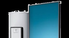 https://www.saunierduval.hu/images/products/helioset-drainback/helioset-panel-2-651042-format-16-9@286@desktop.png