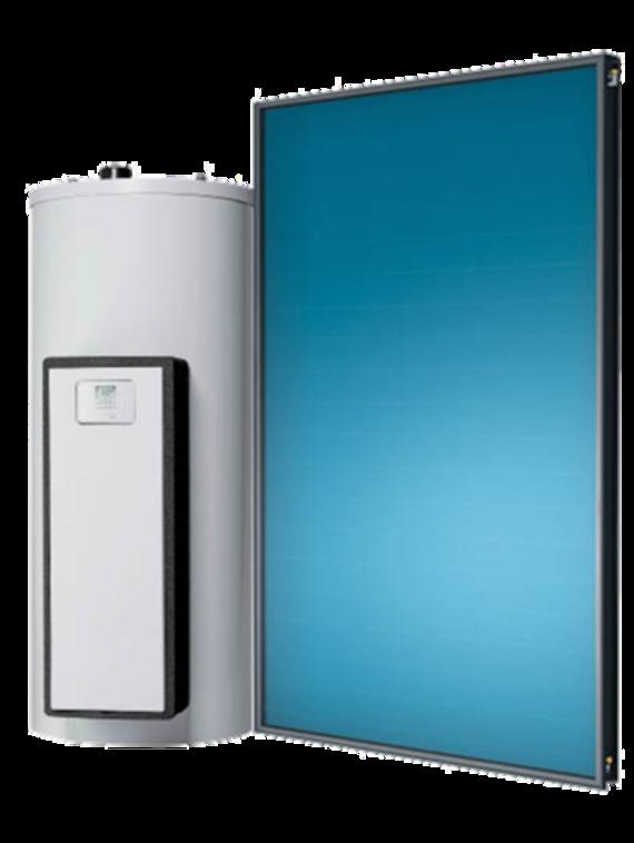https://www.saunierduval.hu/images/products/helioset-drainback/helioset-panel-2-651042-format-3-4@570@desktop.png