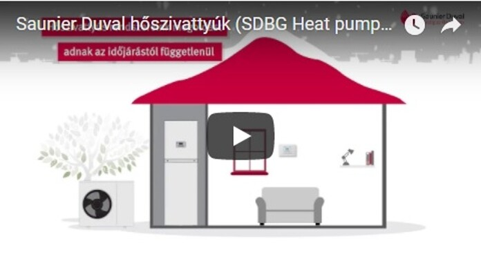 https://www.saunierduval.hu/images/videos/sdbg-heat-pump-for-prefab-01-hu-02-1920x1080-1459361-format-16-9@696@desktop.jpg
